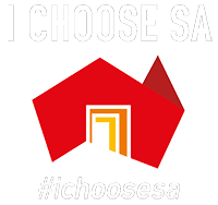 We are an 'I Choose SA' South Australian Brand