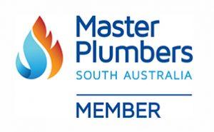 Member of the Master Plumbers Association of South Australia